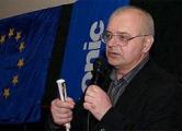 Владимир Колас: Мы должны защищать свою независимость