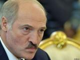 Санкции ЕС уже усложняют экспорт белорусского топлива
