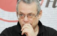 Цивилизационный выбор Украины теперь необратим