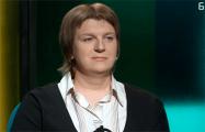 Надежда Остапчук: Уже смысла больше нет людям терпеть. Надо говорить