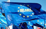 Белорусы - Медведеву: Интеграция с РФ? Только Евросоюз!