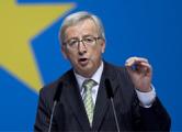 Юнкер предложил достроить «Южный поток» на условиях ЕС