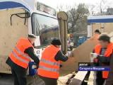 Беларусь и Молдова подпишут соглашение о производственно-технологическом сотрудничестве по сборке троллейбусов