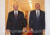 У Беларуси и Украины есть перспективы выйти на объем товарооборота $8 млрд. - Семашко