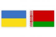 Вопросы поставок мясо-молочной продукции в Украину в ближайшее время будут урегулированы - Семашко