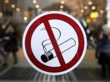 В Хорватии запретили курить в барах и ресторанах