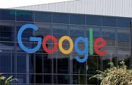 Google, Amazon и еще четыре компании уже встали на налоговый учет в Беларуси