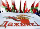 «Дожинки-2013» перенесли в Жлобин после арестов в Гомеле