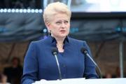 Литва хочет ограничить импорт электроэнергии с БелАЭС