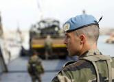 Николай Халезин: В Беларусь пора ввести «голубые каски»