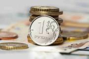 Эксперт: снижение российского рубля удешевляет импорт в Беларусь