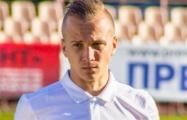 Видеофакт: Классный гол в исполнении игрока «Крумкачоў»