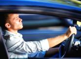 Иностранных водителей заставят платить за топливо рублями