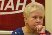 Региональные телеканалы будут активно вовлекаться в кампанию по выборам в парламент - Ермошина (ВИДЕО)