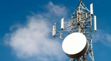 МТС запустил диапазон LTE-800 в Могилевской области и расширил 4G-связь во всем регионе