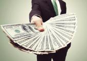 Пятый транш кредита ЕФСР поступил в Беларусь