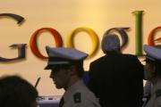 Google помогла обнаружить распространителя детской порнографии
