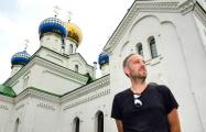 Туристы из Англии: Думали, что в Беларуси говорят по-белорусски