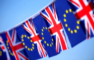 Еврокомиссия начала подготовку к Brexit без соглашения