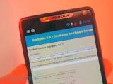Intel и Motorola выпустят совместный смартфон