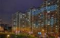 Жители одного из микрорайонов Минска устроили вечернюю перекличку