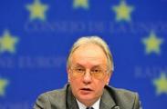 Беларусь не будет отказываться от участия в Восточном партнерстве