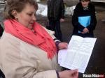 50 гродненцев грозят отказом от белорусского гражданства