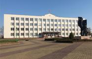 Житель Пружан дозвонился в райисполком и потроллил лукашенковских чиновников