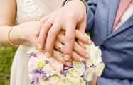Евростат: Белорусы в лидерах по количеству браков и разводов