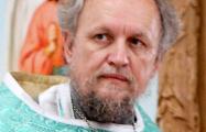 Отстраненный от служения священник БПЦ:  Я хотел бы, чтобы церковь была свободна