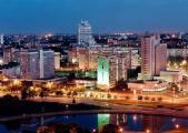 Евросоюз в отношениях с Беларусью делает ставку на оппозицию, а не на диалог с официальной властью - Макей (ВИДЕО)