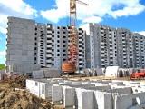 В Беларуси в I квартале введено в эксплуатацию 30% годового плана по строительству жилья - Минстройархитектуры
