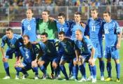 После первого дня матча Кубка Дэвиса Беларусь - Босния и Герцеговина счет 1:1