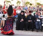Более 60 коллективов примут участие в заключительном этапе фестиваля национальных культур в Гродно