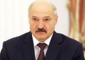 Лукашенко выразил соболезнования Эрдогану по поводу теракта на свадьбе