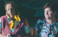 Как песни полесских бабушек попадают в айфоны