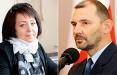 Редакторы сайта Союза поляков вынужденно покинули Беларусь