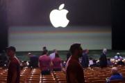 Компания Apple покажет новые iPad 21 октября