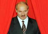 Еврокомиссия: Участие Лукашенко в президентских выборах противоречит демократическим принципам