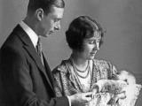 Британскую королеву-мать объявили дочерью поварихи