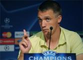 Виктор Гончаренко: Без поражений не бывает побед
