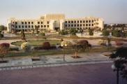 Беларусь сможет принять участие в создании современного центра науки и образования в Омане