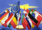 ЕС призвал ООН ввести санкции против оккупированного Крыма