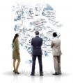 В Беларуси систематизируют адресную информацию