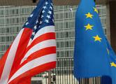ЕС и США призвали Януковича отменить «законы о диктатуре»