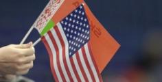 США похвалили Беларусь за позицию по Крыму