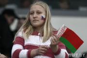 Белорусские хоккеисты по буллитам проиграли шведам в матче Евровызова