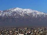 Россия предложит восстановить Афганистан на западные деньги