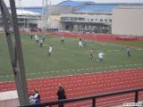 Футбольный чемпионат Беларуси в первой лиге стартует 21 апреля