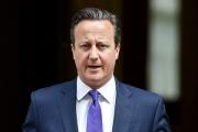 Лондон приготовился бомбить боевиков в Сирии и Ливии